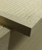 Изоляционная плита Grenaisol 430 кг / м3, 50 x 610 x 1000 мм