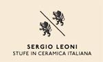 Логотип Sergio Leoni