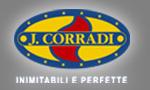 Логотип J.Corradi