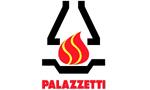 Логотип Palazzetti