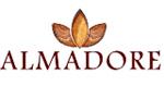 Логотип Almadore