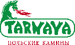 Логотип Tarnava