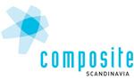 Логотип Composite Scandinavia