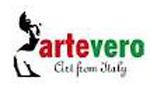 Логотип Arte Vero