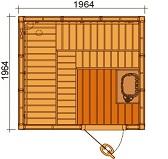 1616RL-WA / 1616LL-WA