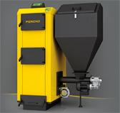 KSRм – 50 kW