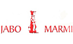 Логотип Jabo Marmi