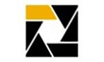 Логотип Lordsen