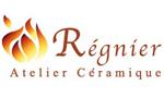 Логотип Regnier