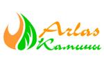 Логотип Arlas