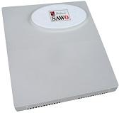 SAWO Блок мощности Innova (версия 2.4)
