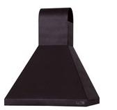 Piano с черным куполом