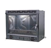 B5.2 с вентиляторами