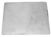 Плита цельная ПЦ (Б) 710х410 мм