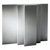 Изоляционная плита Promasil 1100 (1250х500х30мм)