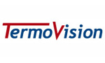 Логотип Termovision