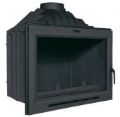 H-03/80 с дверкой CLASSIC
