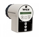 TYLO Насос-дозатор, 90908012