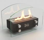 Биокамин настольный Lux Fire Блюз