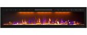 Электроочаг Royal Flame Crystal 72 RF