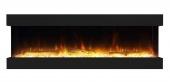 Электроочаг Royal Flame Astra 72 RF