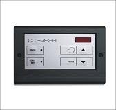 TYLO Пульт к прибору ароматизации воздуха CC FRESH, 90908009