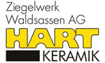 Логотип HART