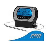 Беспроводной цифровой термометр PRO (70006 PRO)