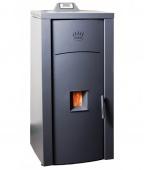 Печь Clementi Caldaia Infinity 18 кВт