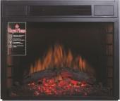 Электроочаг Royal Flame Vision 26 LED FX