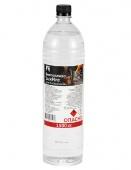 Биотопливо Lux Fire 1,5 литра