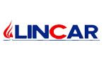 Логотип Lincar
