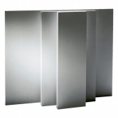 Изоляционная плита Promasil 950 KS (1250х500х30мм)