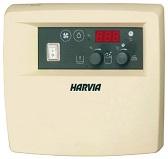 HARVIA Пульт управления C105400S Combi