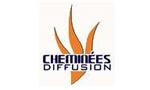 Логотип Diffusion