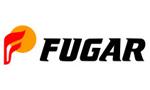 Логотип Fugar
