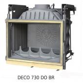 DECO 730 DO BR