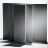 Изоляционный материал Skamotec 225 1000Х610Х40 мм