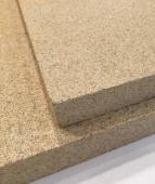 Изоляционная плита Grenaisol 475 кг / м3 Pro, 40 x 800 x 1200 мм