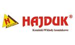 Логотип Hajduk