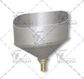 Конденсатосборник KOH (диаметр 100/200 мм)