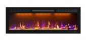 Электроочаг Royal Flame Crystal 50 RF