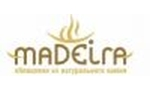 Логотип Madeira