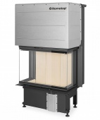 Топка Romotop Impression C 2G L 80.61.34.21 (светлый шамот)