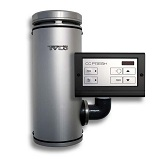 TYLO Прибор для ароматизации воздуха FRESH, 90908005