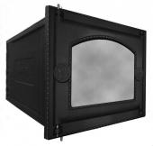 Духовка ДП-ДТ-6АС (под стекло)