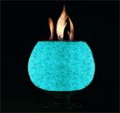 Fireglass Cup (с светимостью)