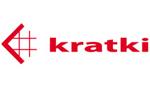 Логотип Kratki