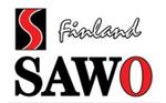 Логотип Sawo