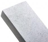 Теплоизоляционная плита SILCA 250KM 30x625x1000 мм